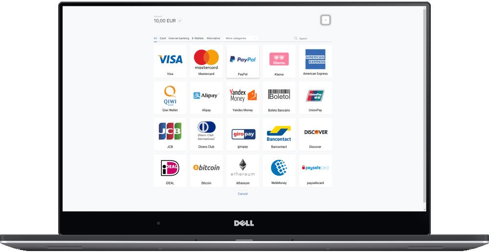 Personalise_UX_Desktop_dell-xps15-front-1000x516