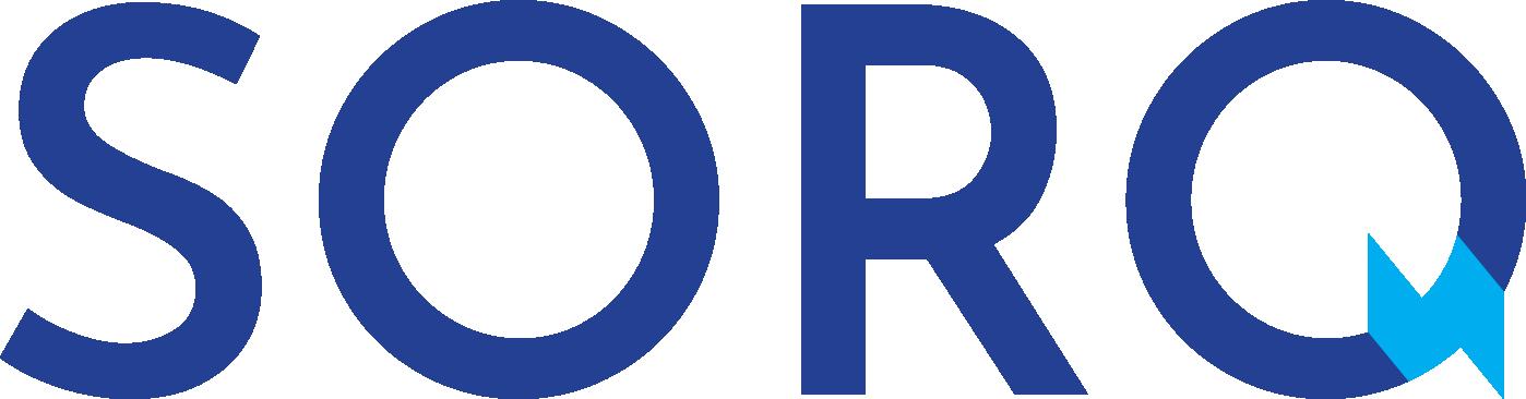 SORQ_Logo