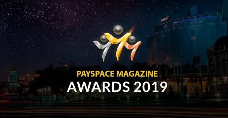 Vote for us in the PaySpace Magazine Awards 2019