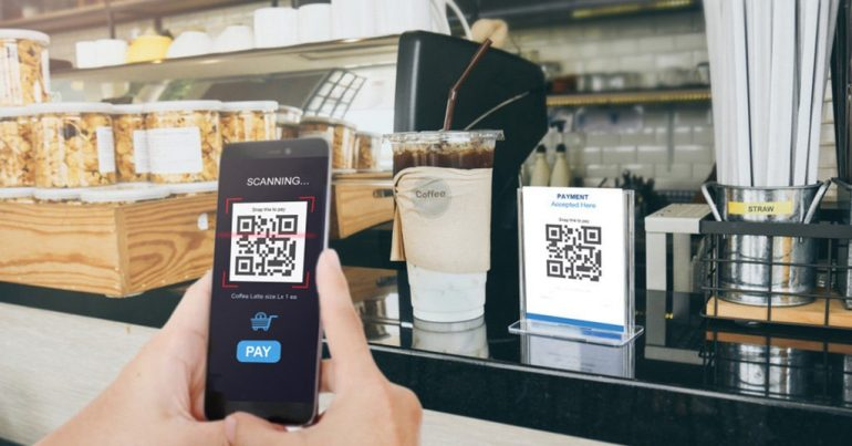 Alternative Payment Methods: a must or an advantage?