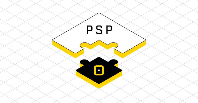 Win-win collaboration strategy for PSP: 5 reasons to utilise PayCore.io platform