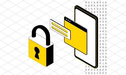 How encryption, tokenisation and masking protect your sensitive data