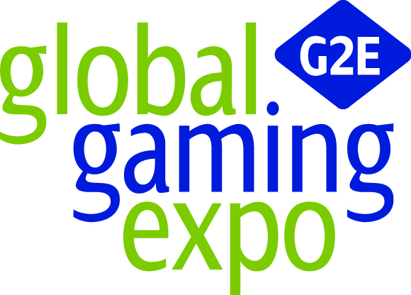 Meet us at the Canadian Networking room at Global Gaming Expo 2020