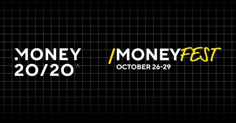 PayCore.io joins MoneyFest for insights and networking