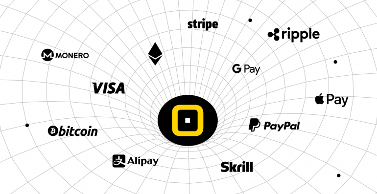3 pitfalls to avoid when choosing payment methods for business